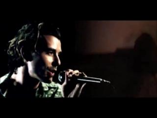 Gavin Rossdale - Adrenaline (xXx / 3 Икса, 2002) [HD 720]