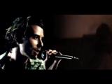 Gavin Rossdale - Adrenaline (xXx 3 Икса, 2002) HD 720