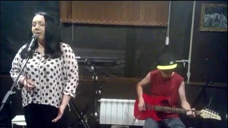 Chemical monkeys band Сверхновая акустика