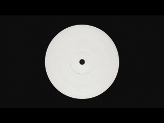 Soela - Do Not Disturb [Unreleased] (cut)