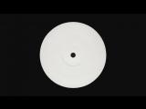 Soela - Do Not Disturb Unreleased (cut)