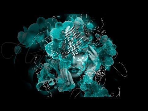DJ MEHMETCAN - BAZUKA v2 (Original Mix) 2018