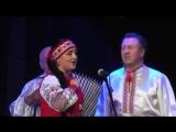 Анс.  ,,Втовчани,, - Свте мсяць.(Обл. палац культури) 2017р.