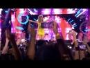 ГлюкoZa - Танцуй , Россия ! ( Фестиваль Жара в Баку Первый канал HD )