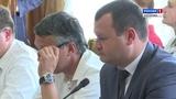 В Костроме обсудили, какие города достойны пополнить ряды «Золотого кольца России»