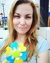 Виктория Трукшанина фото #3