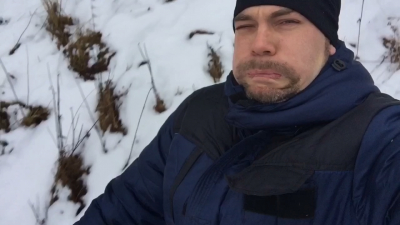 Когда надоело праздновать НГ, то даже отсутствие снега не помешает установить МИРОВОЙ РЕКОРД скорости🥇😎
