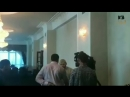 «Имамы мурджииты» Часть первая Чумаков Хамзат. Продолж 1ч 48м. Медиацентр «Ас-Соффат». Язык Русский. @SOFFATMEDIA