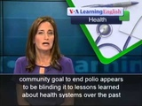 Researchers Call for Stronger Efforts to End the Disease...
