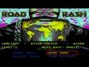 Road Rash 3 Season 3 JAMLIGHT vs Palych 1 4