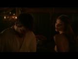 Nudes actresses (Natalie Dormer, Natalie Hall) in sex scenes / Голые актрисы (Натали Дормер, Натали Холл) в секс. сценах