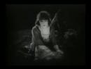 Leopard Woman / Женщина-леопард (1920)