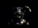 SFM I`m The Purple Guy by DAGames REMAKE