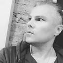 Константин Легостаев фото #23