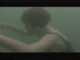 Set Me Free - drowning