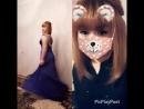 PicPlayPost_20180513_23_18_09.mp4