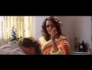 Домашний гипноз