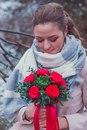 Анастасия Лихачева фото #16