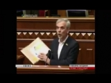 №3 Евроинтеграция на лицо! Секспросвет уже в Украине