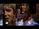 Def Leppard - Have You Ever Needed Some One So Bad