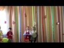 MVI_9442 мастер-класс в 44 детском саду по сказкам Чуковского