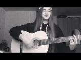 IOWA-Это песня простая