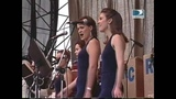 RAY CONNIFF - BRAZIL (live)