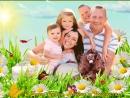 С Днем семьи, любви и верности-2