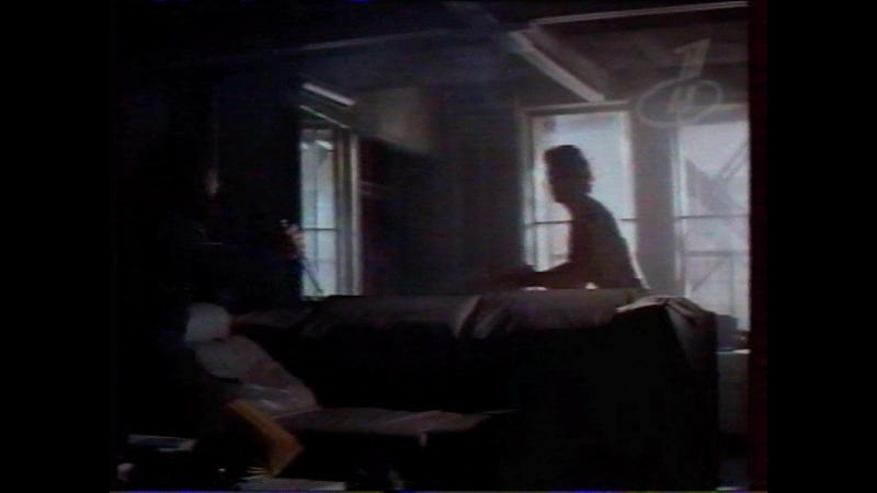 Патруль времени (ОНТПервый, февраль 2005) Фрагмент фильма