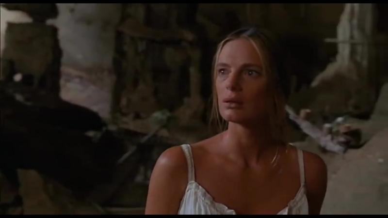 Таинственный остров, Часть 2 [HD]