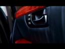 Лакшери Седан на V8 за 600 тыщ, Lexus LS430