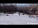 04.2017г_Augenblick_ПесБарбосИНеобычныйКросс