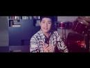 Noo Phước Thịnh - Trailer Liveshow In Hà Nội 30⁄11⁄2017 ¦ Sân Vận Động Đại Học Hà Nội
