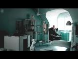 Lacrimosa - Lichtgestalt (Official)