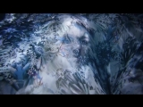 Dinka - Wuthering Heights (Tribute To Enigma Mix)
