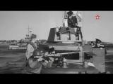 Война СССР против Японии: 1 серия -  Разгром Квантунской армии