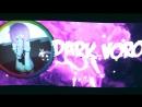 Dark Voron's intro 3