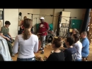 Workshop Moscow 19 May 2018 540p med