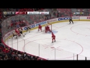 NHL Regular Season 2017-18 Boston Bruins-Detroit Red Wings