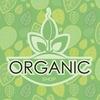 organic_shop_blagrb