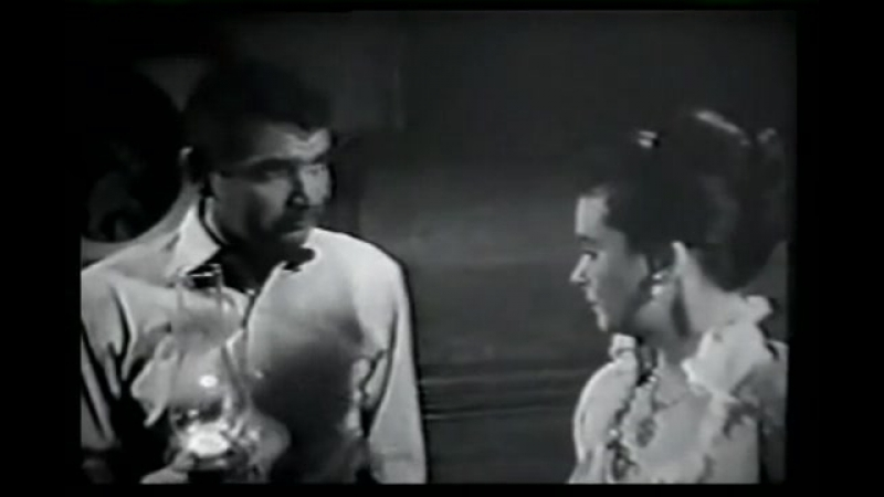 Seriados Antigos Bat Masterson 1960 Epis O amigo Dublado Brasil