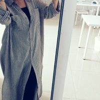 Елена Чепукина