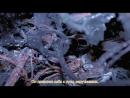 ТЕНЬ ПРОШЛОГО (2011, VO) K_I [XVID 720p]