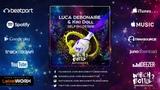 Luca Debonaire &amp Kiki Doll - Selfish Desire (Radio Edit)