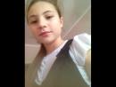 Екатерина Белая Live