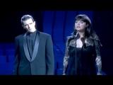Сара Брайтман, Антонио Бандерас - Призрак оперы