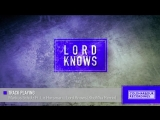 Markus Schulz feat. Liz Horsman - Lord Knows (KhoMha Remix)
