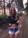 Лена Дмитрева