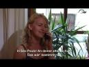 Deutsch lernen (B1_B2) _ Jojo sucht das Glück – Staffel 1 Folge 26