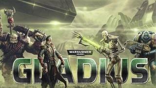 Warhammer 40,000 Gladius Relics of War - Pre-Order now!